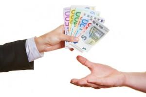 Webhosting Partnerprogramm - Verdienen Sie als Hosting Partner Geld durch Empfehlung unserer Produkte. Wir belohnen Sie mit hohen Provisionen. Webhoster, der Ihnen hohe Provisionen durch Affiliate-Programm für Webhosting-Produkte anbietet. Webhosting-Partnerschaft schließen, Produkte empfehlen und hohe Provisionen einkassieren. Geld verdienen können Sie bei uns!