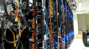 Seko-Webhosting-Server