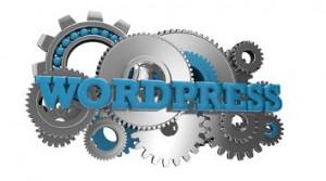 sicherheit-tipps-wordpress