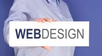 webmaster-hosting