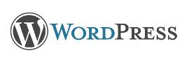 wordpress-webhosting